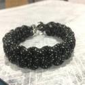 bracelet de survie